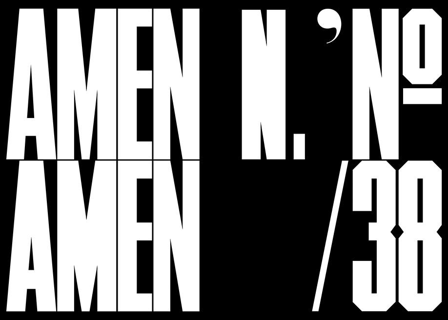 Timmons NY font