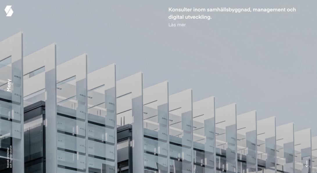 Start   Svarking – Svensk Arkitektur och Ingenjörskonst