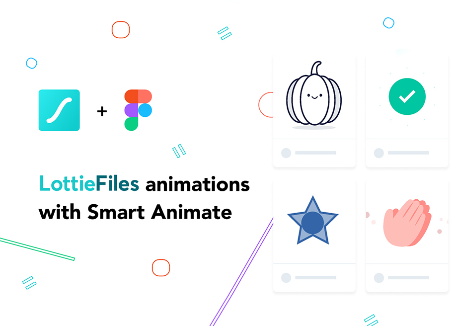 LottieFiles - Lottie animations for your designs.