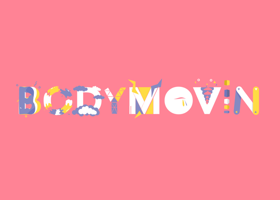 Bodymovin - After Effects extension to export Lottie animations.