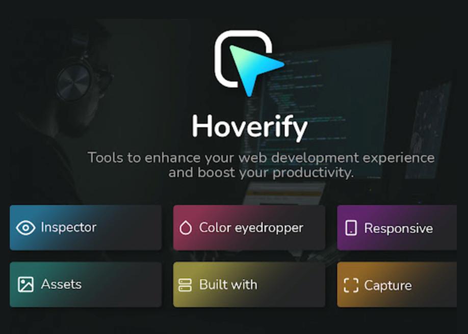 Hoverify