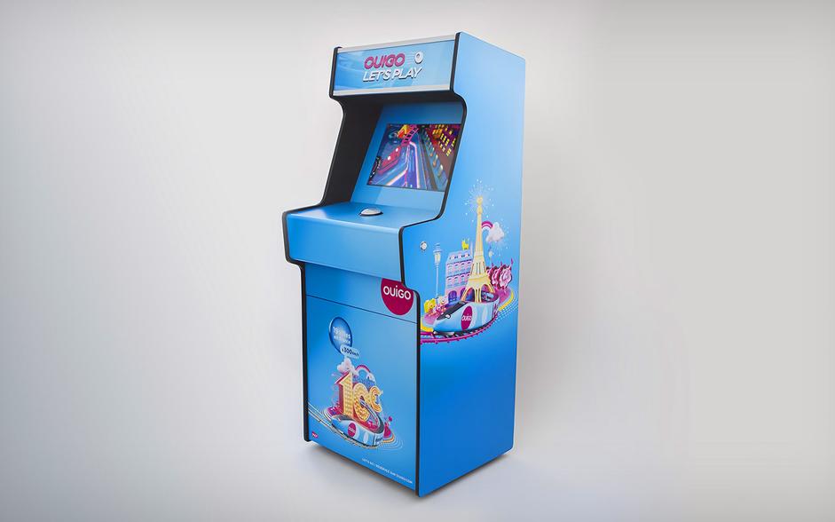 Arcade-cabinet-final