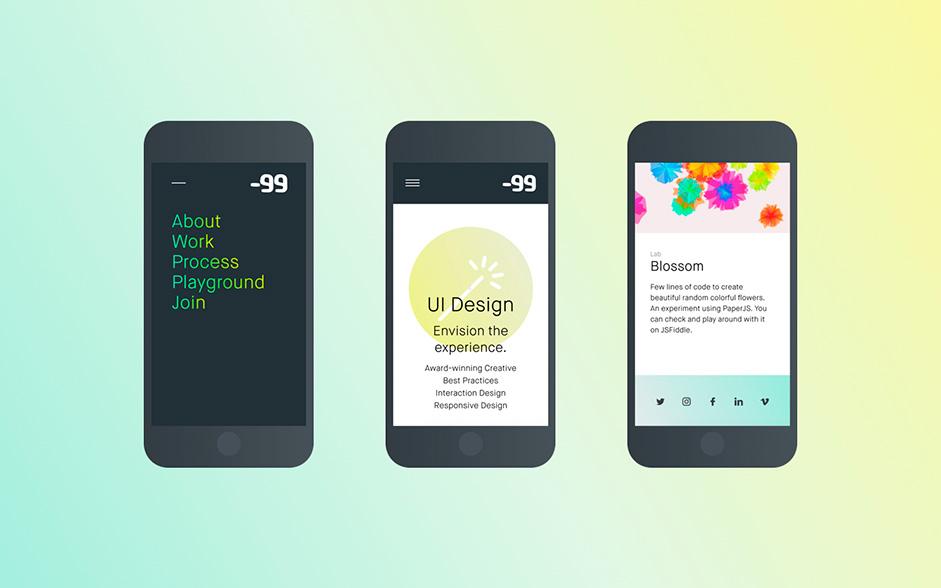 99-Design-Studio