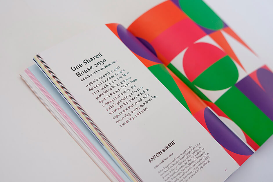 Awwwards Book