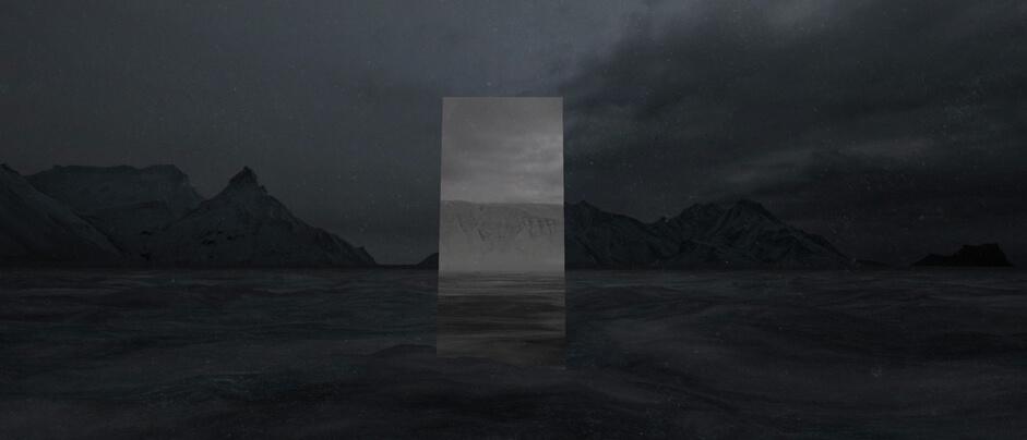 Final portal