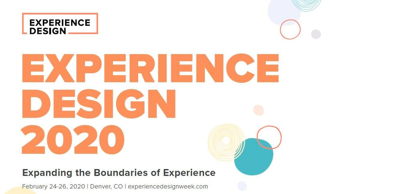 ExperienceDesign2020