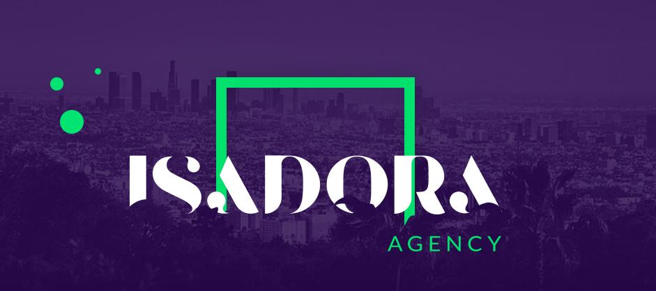 Isadoradesign