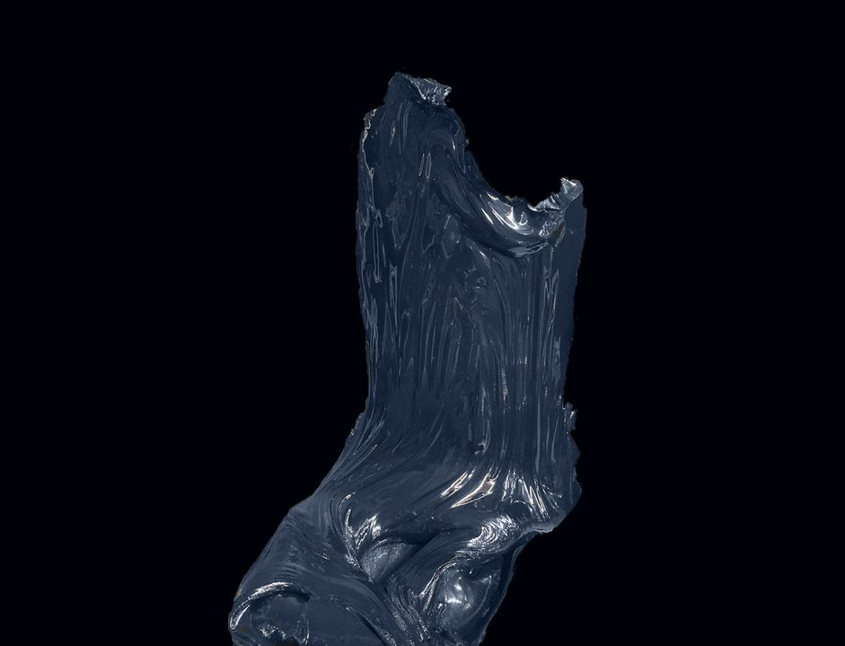 Cobo Plastic Fluid