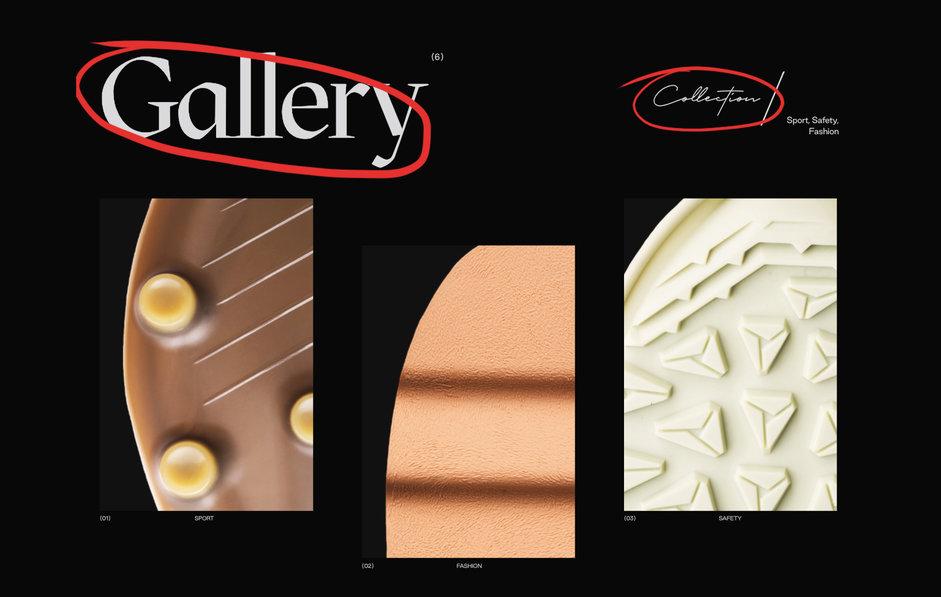 Typo-Mixed Font Pairing
