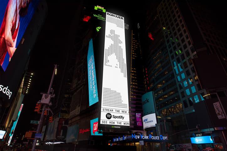 Bon_Iver_Rendering-Times-Square-Billboard