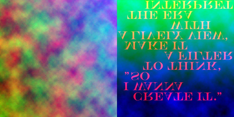 Yoichi Kobayashi portfolio textures