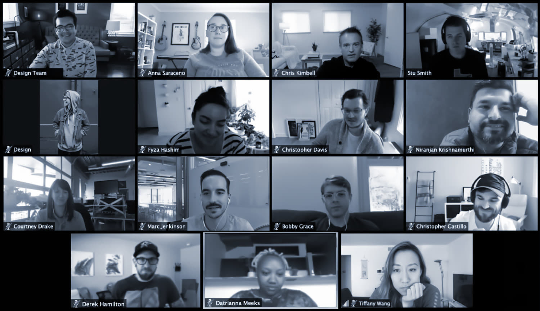 remote-work-atlassian-design-team
