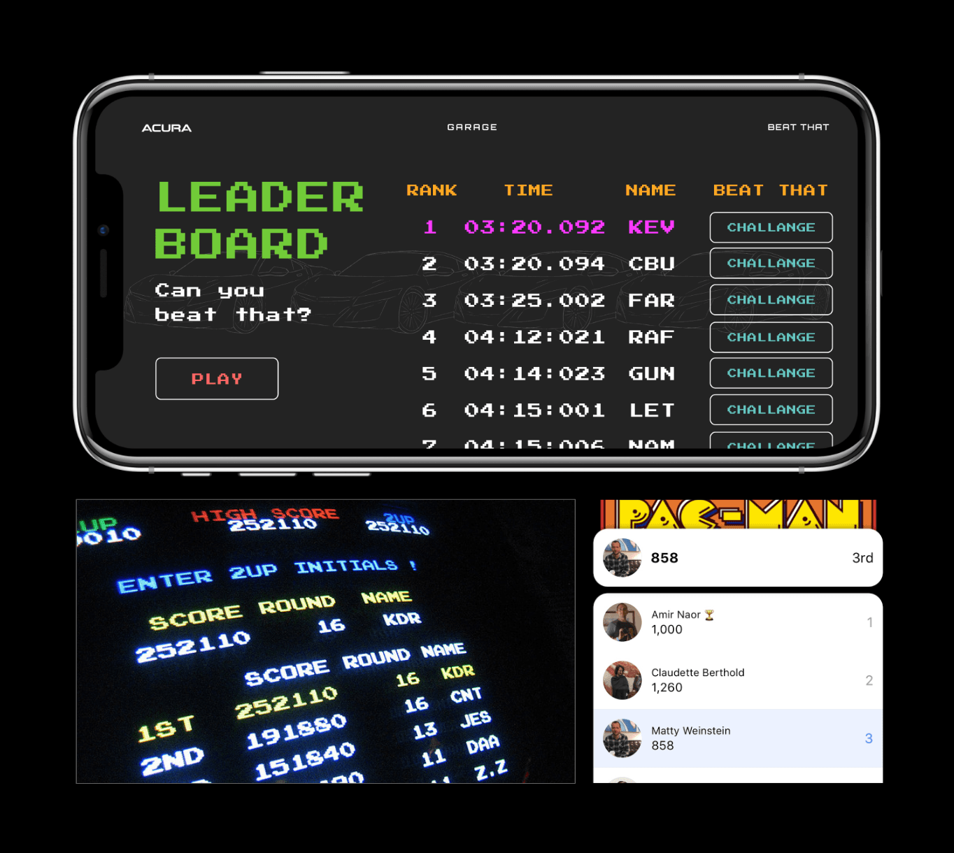 acura-beat-that-leaderboard