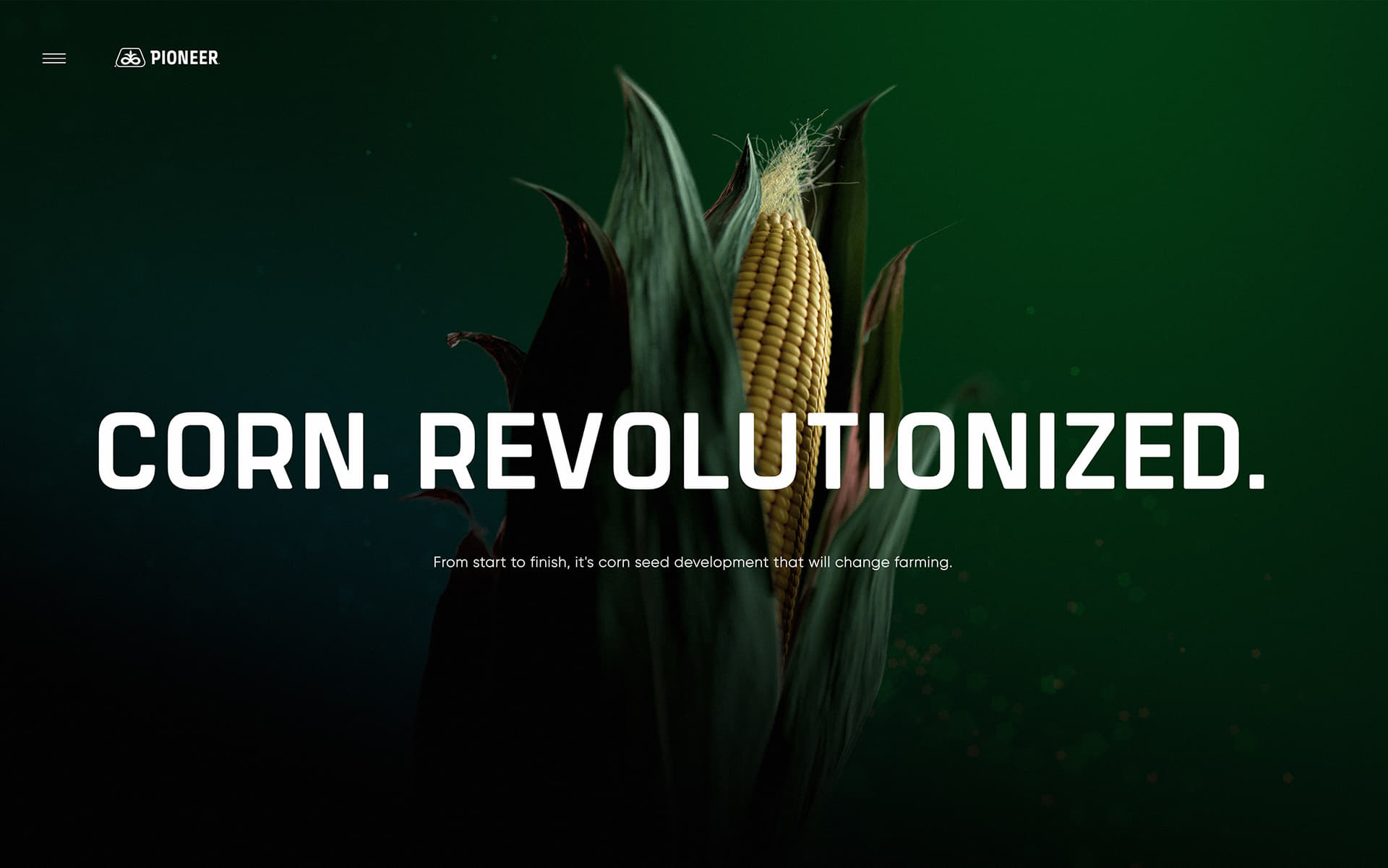 pioneer-corn-resn-website-homepage