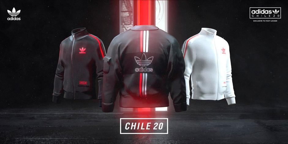 CHILE20