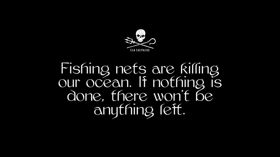 No Fishing - image07
