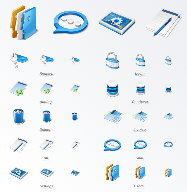 http://www.webiconset.com/application-icon-set/