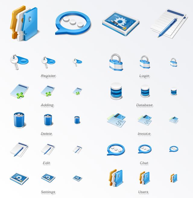 http://www.webiconset.com/application-icon-set/