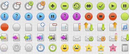 http://sekkyumu.deviantart.com/art/Developpers-Icons-63052312
