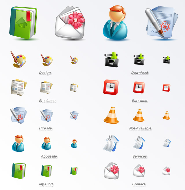 how to delete homegroup icon from desktop