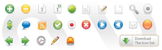 http://www.monofactor.com/free-vector-icon-set-1-25-icons/