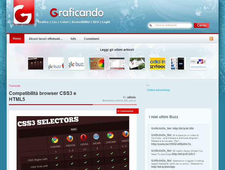 http://www.graficando.net/