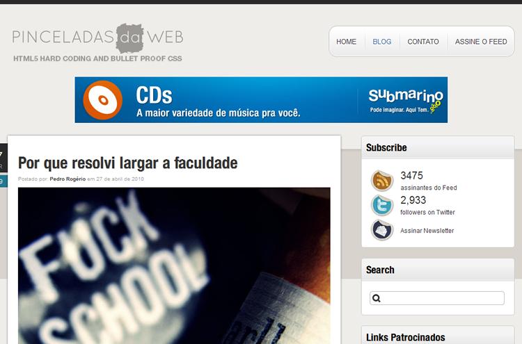 http://www.pinceladasdaweb.com.br/blog/