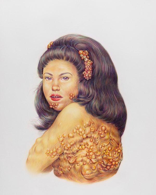 Winnie Truong