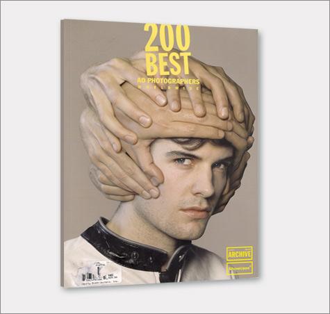 Lüzer's Archive - The Magazine