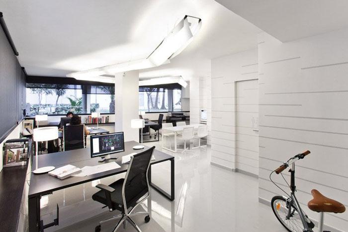 Dom Architectura