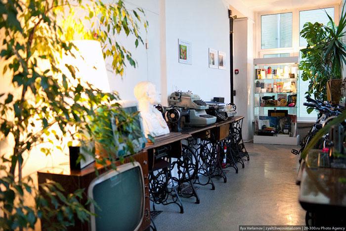 Art Lebedev Studio
