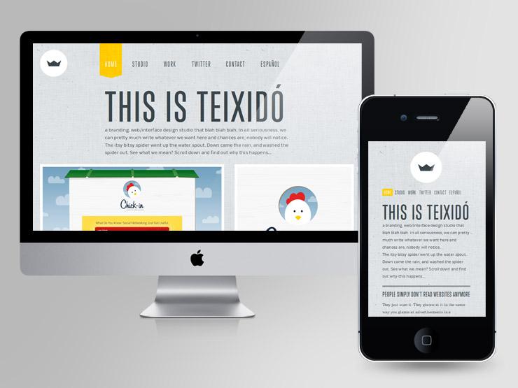This is Teixidó