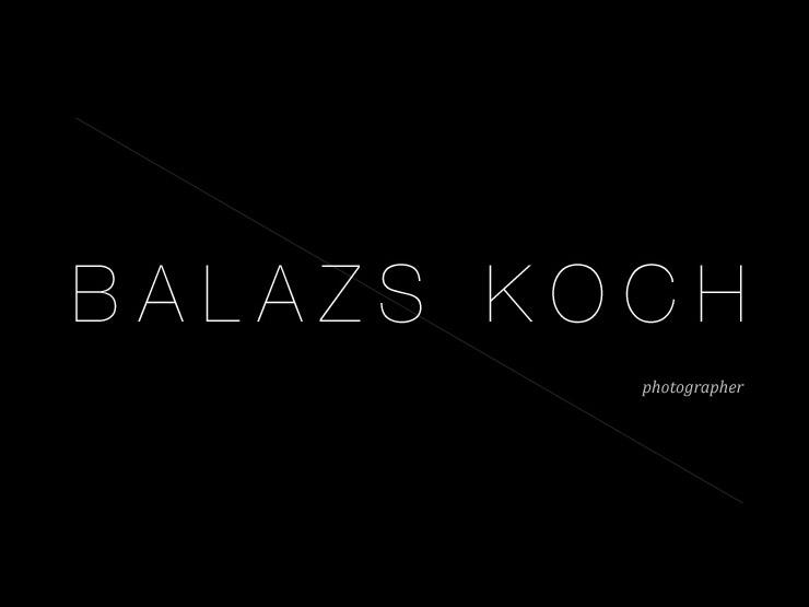 Blazs Koch