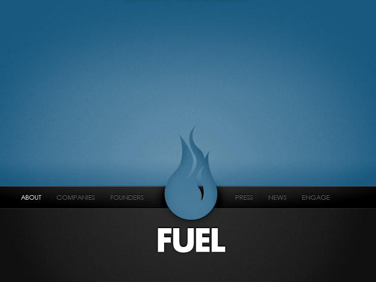Fuel Brand Inc.