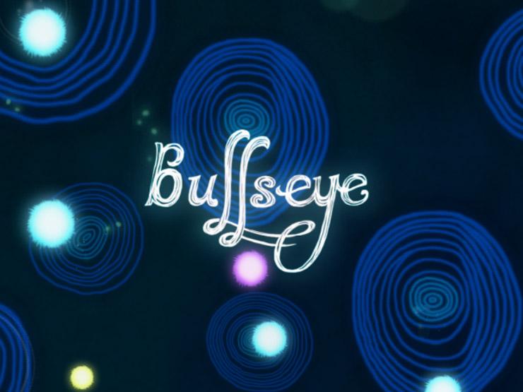 The Polyphonic Spree - Bullseye (iPhone app)
