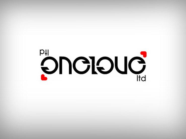One Love Ltd.