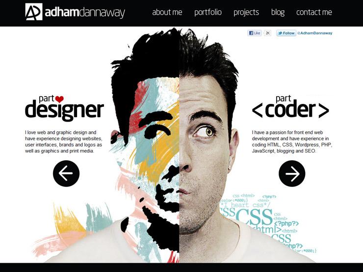 Adham Dannaway