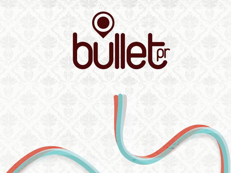 Bullet PR