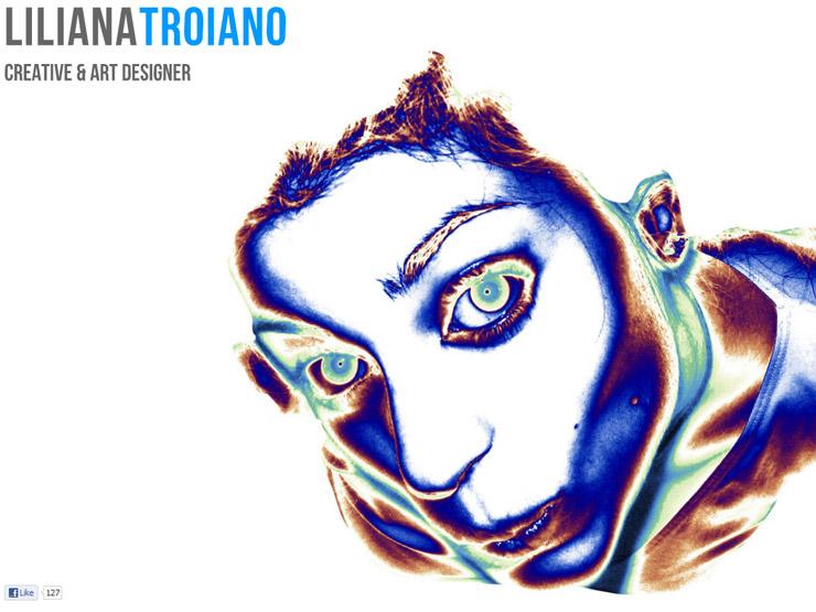 Liliana Troiano