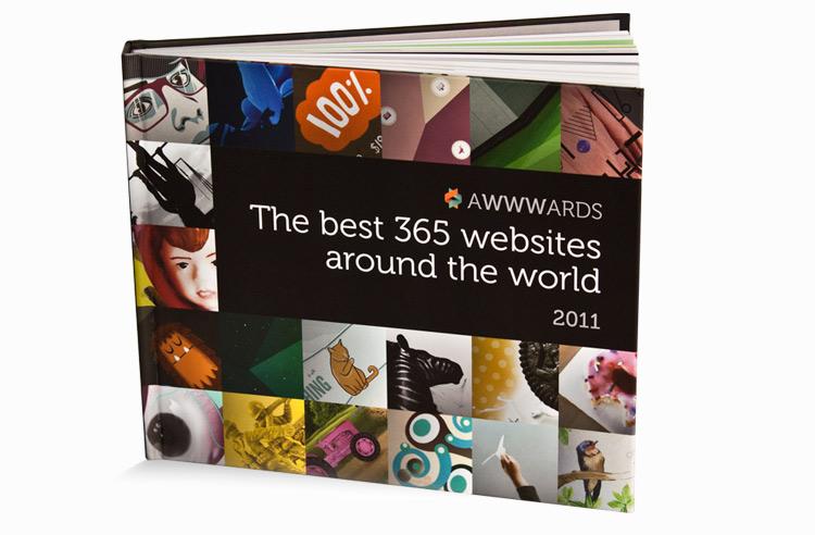 The Best 365 Websites Around the World