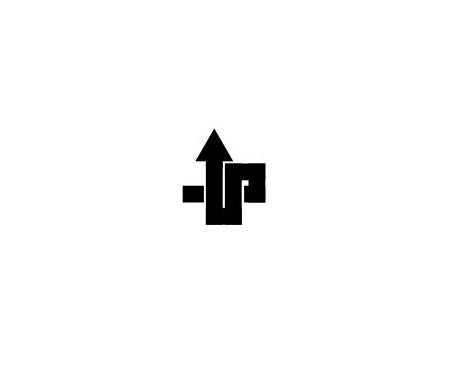 99 Creative Logo Designs For Inspiration