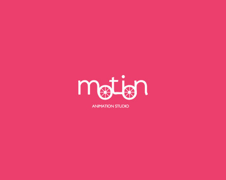 motion animation studio - Graphic Design Logo Ideas