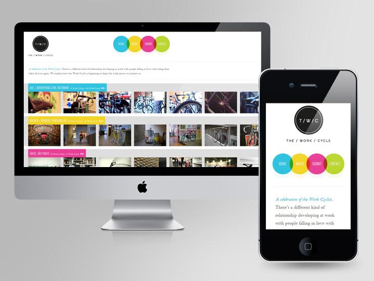 50 Examples Of Responsive Web Design Plus 1