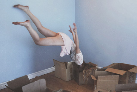Lissy Elle's Photography