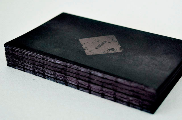 Awesome Black Card