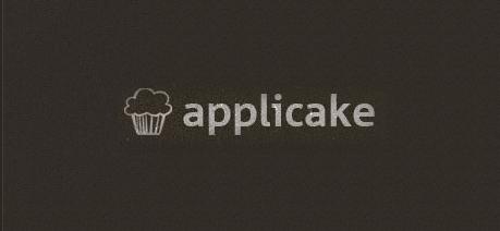 Applicake