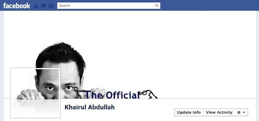 Funny fb profile pics