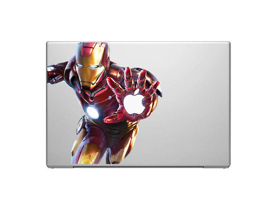 b7e66aeba17c4 Customize your Apple MacBook and iPad with Decals Stickers