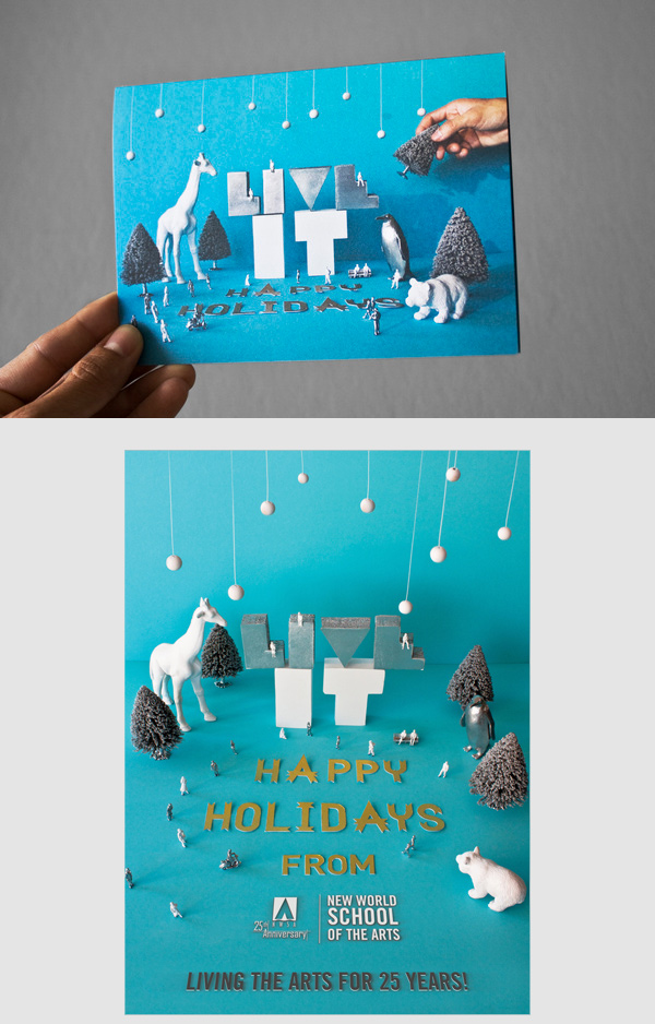 When Should I Mail Christmas Cards - Christmas Cards Ideas