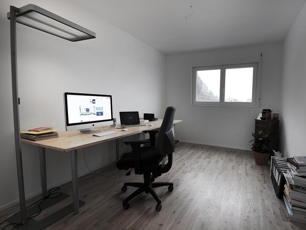 web design workspaces workspace office interior. Web Developer Design Workspaces Workspace Office Interior T